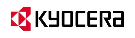 Gebrauchte Multifunktionsgeräte von Kyocera