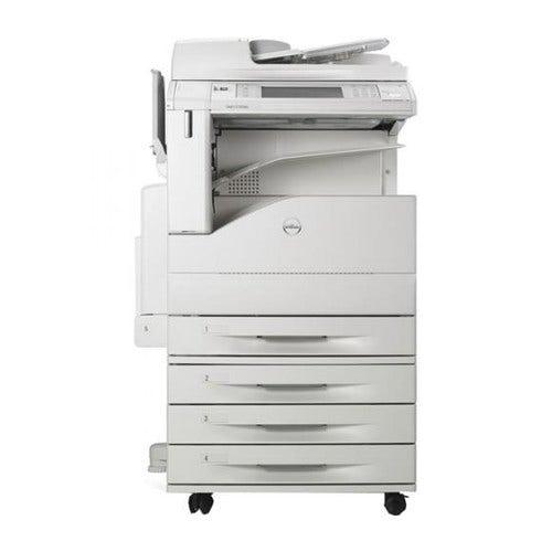 dell c7765dn laser farb multifunktionsdrucker a3 netzwerk. Black Bedroom Furniture Sets. Home Design Ideas