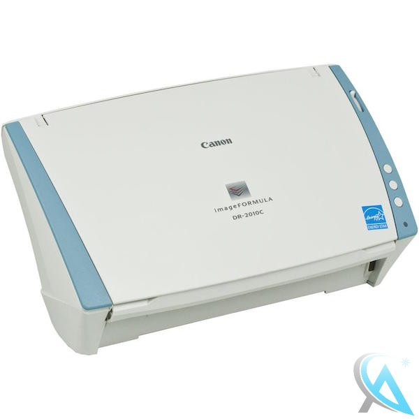Canon imageFormula DR-2010C