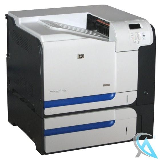 HP-color-laserjet-cp3525x