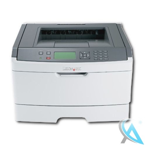 LEXMARK C935 PRINTER UNIVERSAL PCL5E WINDOWS