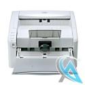 Canon imageFormula DR-6010C gebrauchter Scanner