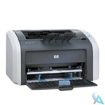 HP Laserjet 1010 Laserdrucker