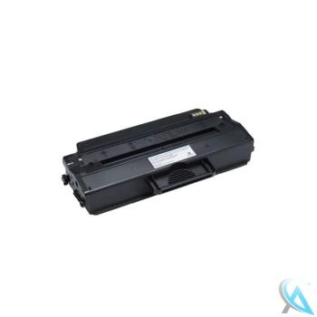 Original Dell 593-11109, RWXNT Toner Schwarz