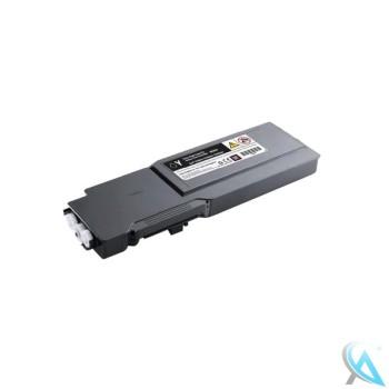 Original Dell 593-11122, FMRYP Toner Cyan