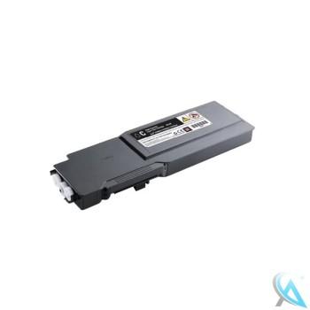Original Dell 593-11119, 4CHT7 Toner Schwarz