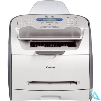 Canon i-SENSYS FAX-L380s gebrauchtes Faxgerät