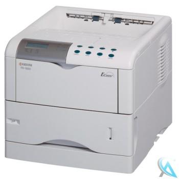 Kyocera FS-1920 gebrauchter Laserdrucker