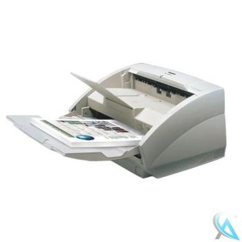 Canon imageFormula DR-3080CII Scanner