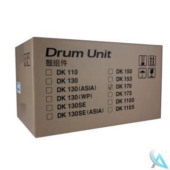 Original Kyocera 302LZ93060, DK-170 Trommel