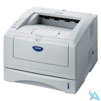 Brother HL-5030 gebrauchter Laserdrucker