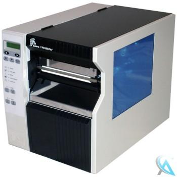 Zebra 170xiIII Thermo Etikettendrucker