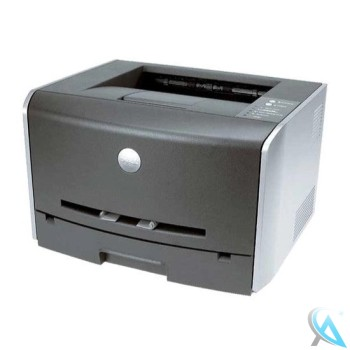 Dell 1710n Laserdrucker