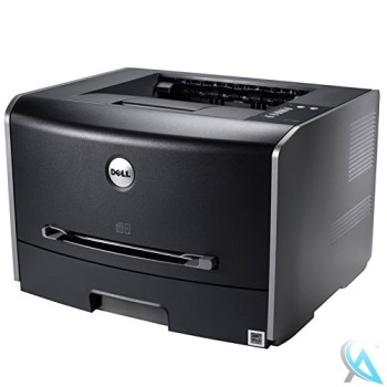 Dell 1720dn Laserdrucker