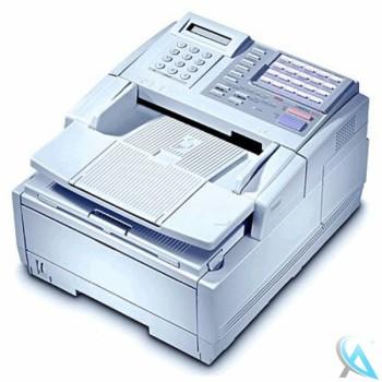 Konica Minolta Fax 9760 Faxgerät