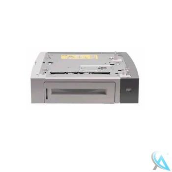 HP Q7499A gebrauchtes Zusatzpapierfach