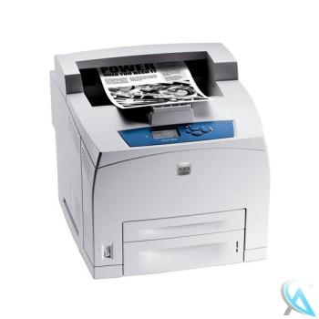 Xerox Phaser 4510N Laserdrucker