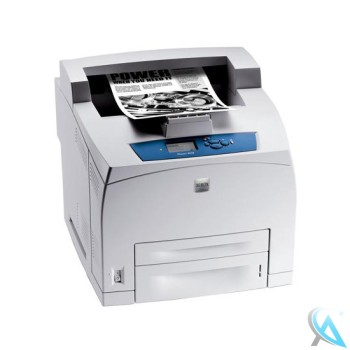 Xerox Phaser 4510 Laserdrucker