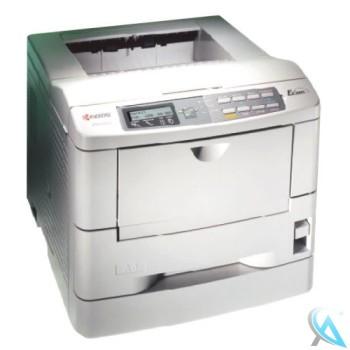 Kyocera FS-3700 gebrauchter Laserdrucker