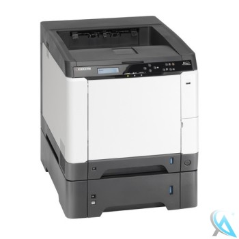 Kyocera FS-C5150DTN Farblaserdrucker