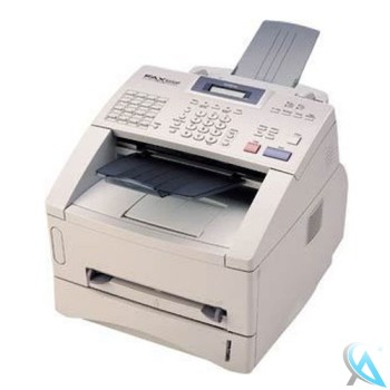 Brother Fax-8350P Faxgerät