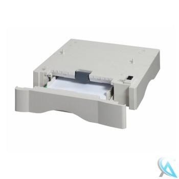 Kyocera PF-17 gebrauchtes Zusatzpapierfach 250 Blatt