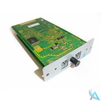 Kyocera A30C5 Faxkarte für TasKalfa 250ci 300ci 400ci 500ci