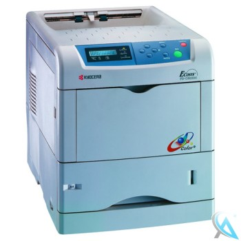 Kyocera ECOSYS FS-C5020N Farblaserdrucker