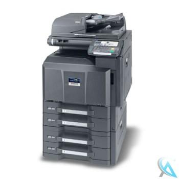 Kyocera TASKalfa 3500i Kopierer mit PF-730