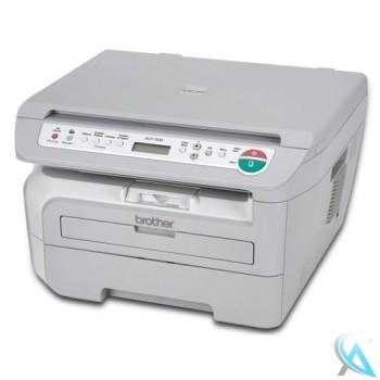 Brother DCP-7030 gebrauchtes Multifunktionsgerät unter 25.000 Seiten