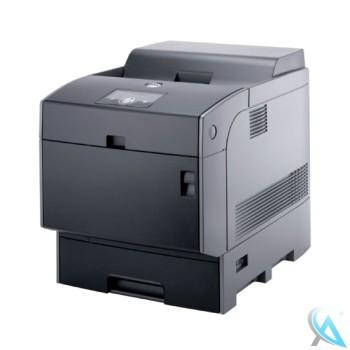 Dell 5110cn Farblaserdrucker