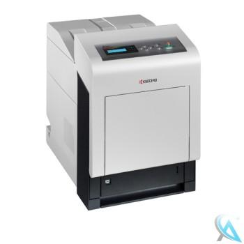 Kyocera FS-C5300DN Farblaserdrucker
