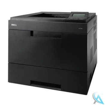 Dell 5330dn Laserdrucker