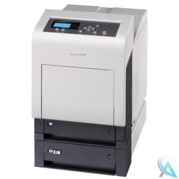 Kyocera FS-C5400DTN Farblaserdrucker