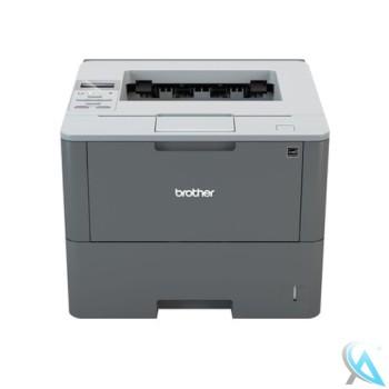 Brother HL-L6250DN gebrauchter Laserdrucker