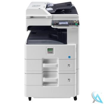 Kyocera FS-6025MFP Multifunktionsgerät
