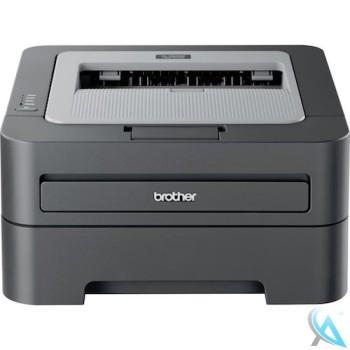Brother HL-2250DN gebrauchter Laserdrucker