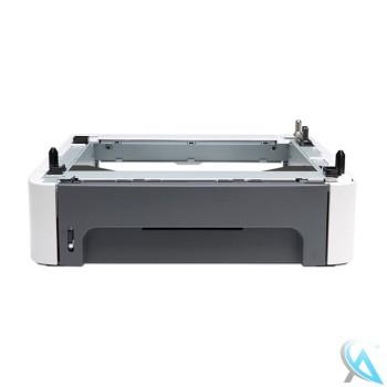HP Q5931A Zusatzpapierfach 250 Blatt