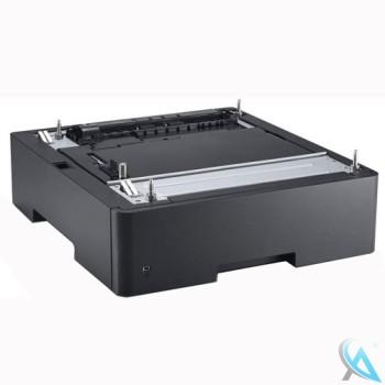Dell 5WHVN gebrauchtes Zusatzpapierfach für Dell H815, S2815dn (Laserdrucker)