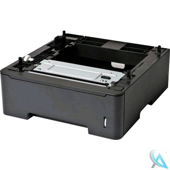 Brother LT-5400 gebrauchtes Zusatzpapierfach