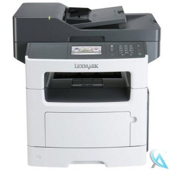 Lexmark MX510DE gebrauchtes Multifunktionsgerät