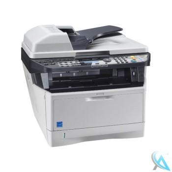 Kyocera Ecosys M2035dn MFP mit neuem Toner