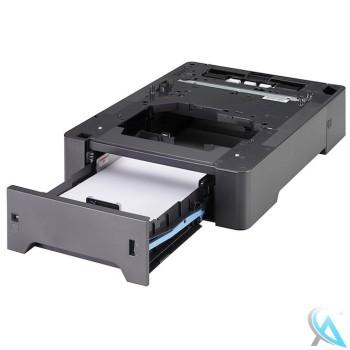 Kyocera PF-520 gebrauchtes Zusatzpapierfach