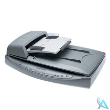 HP Scanjet 8290 Dokumentenscanner