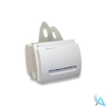 HP Laserjet 1100 gebrauchter Laserdrucker
