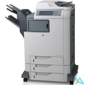 HP Color Laserjet CM4730 MFP Multifunktionsgerät