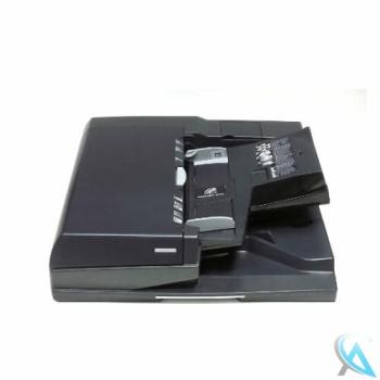 Gebrauchte ADF Dokumenteneinzug Feeder DP-770 für Kyocera TASKalfa 3500 4500 5500 6550 7550 8000 Serie