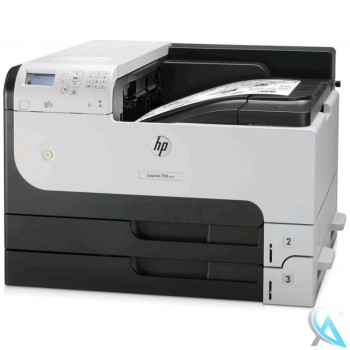Laserjet-enterprise-700-M712dn