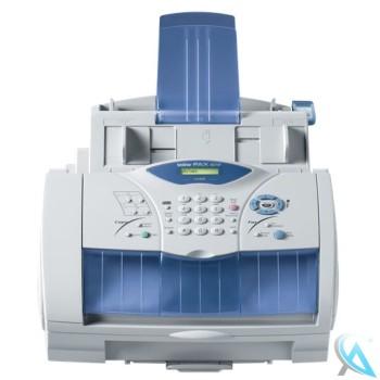 Brother Fax-8070P gebrauchtes Faxgerät mit neuer Trommel