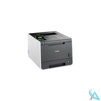 brother-hl-4570cdw